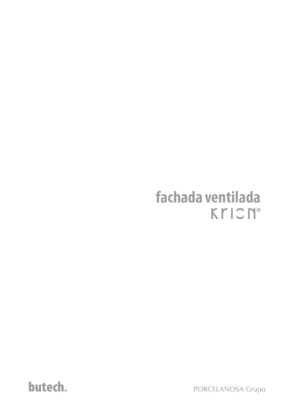 BU-FV-KRION-2014
