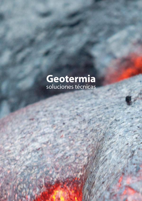 BU-GEOTERMIA-2015