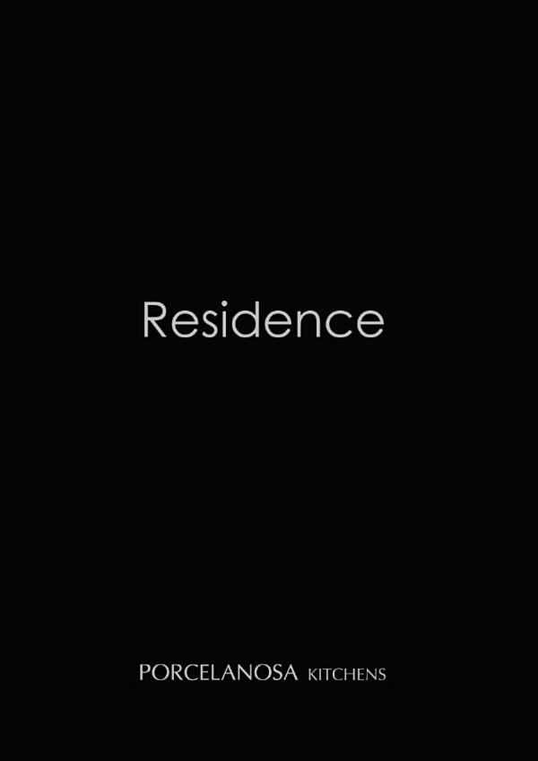 GD-COCINAS-RESIDENCE-2016