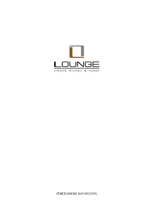 NK-LOUNGE-2017