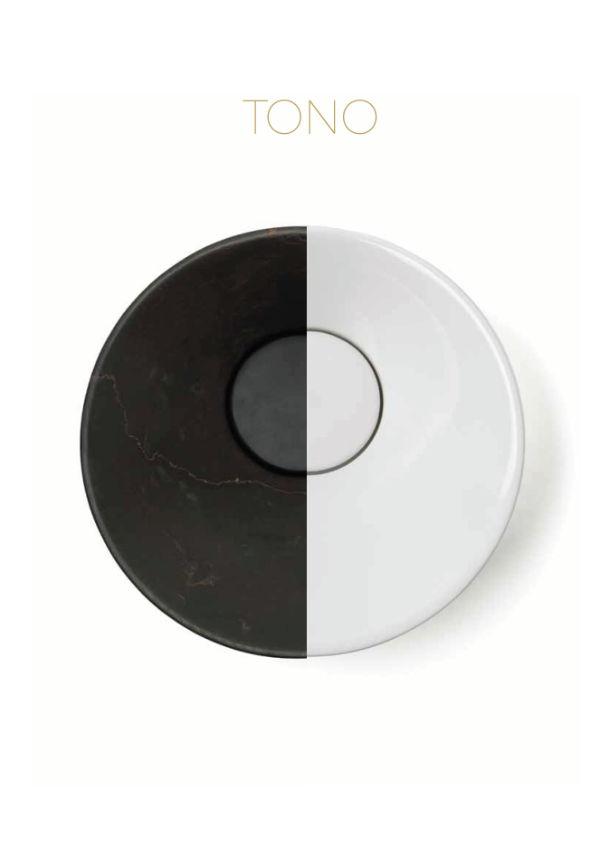 NK-TONO-2017