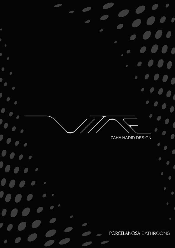 NK-VITAE-2017