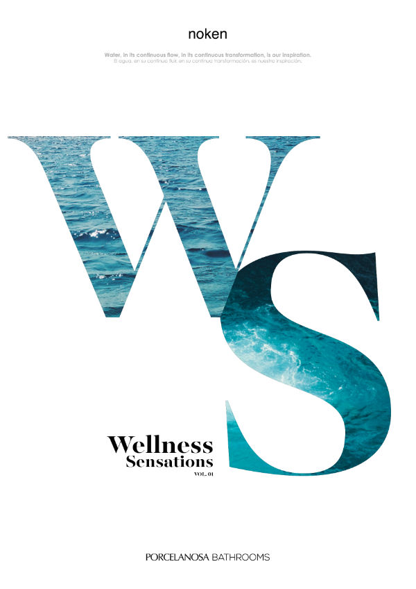 NK-WELLNESS-SENSATIONS-2017