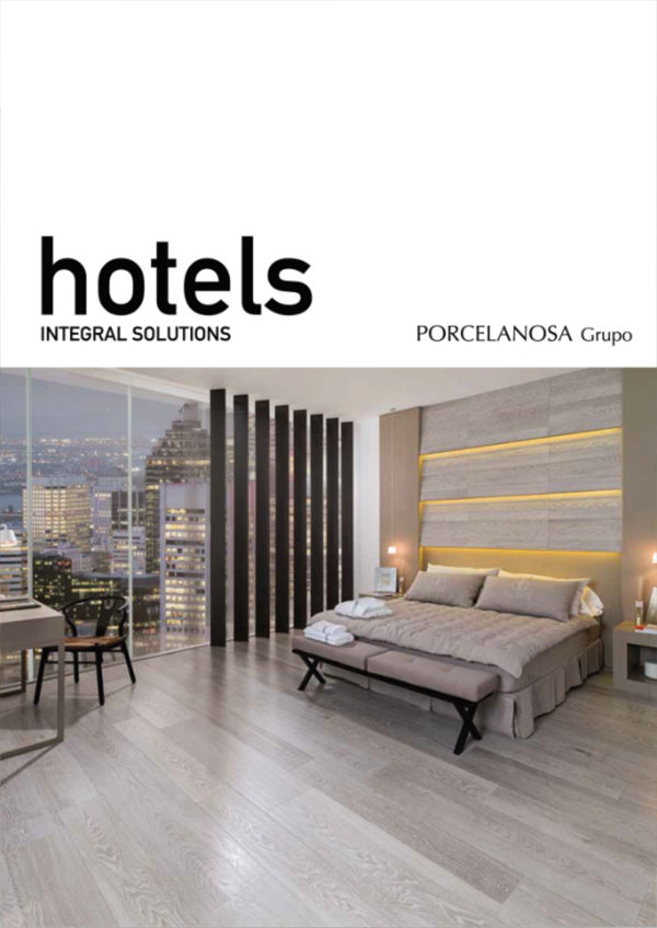 PG-HOTELS-2015