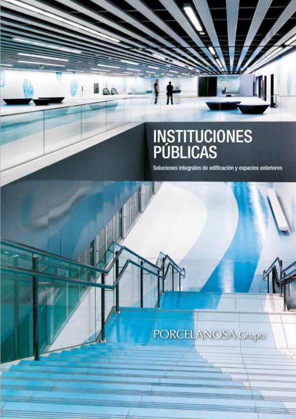 PG-INSTITUCIONES-PUBLICAS