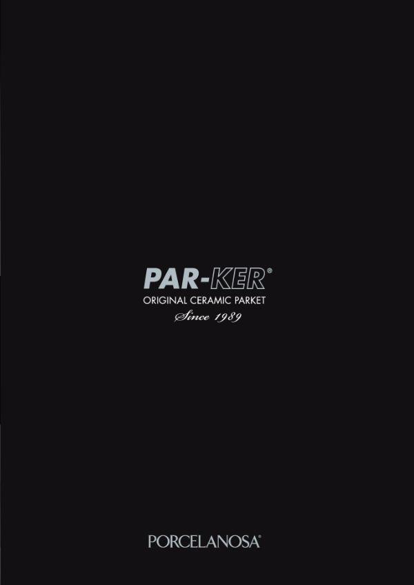 PO-PAR-KER-2017