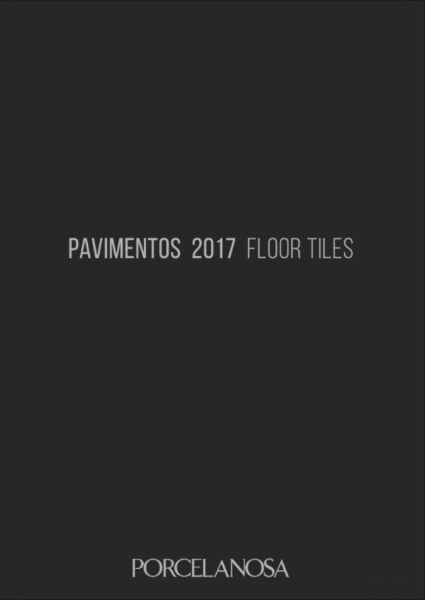 PO-PAVIMENTOS-2017