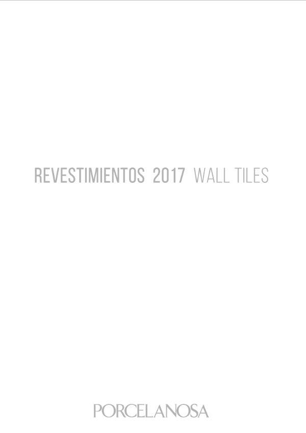 PO-REVESTIMIENTOS-2017