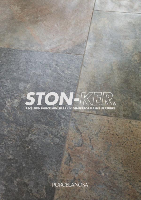 PO-STON-KER-2015
