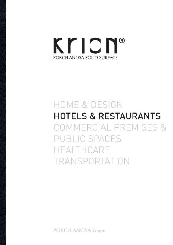 SP-KRION-HOTELS-RESTAURANTS-2016