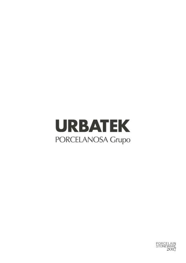 UB-GENERAL-2017