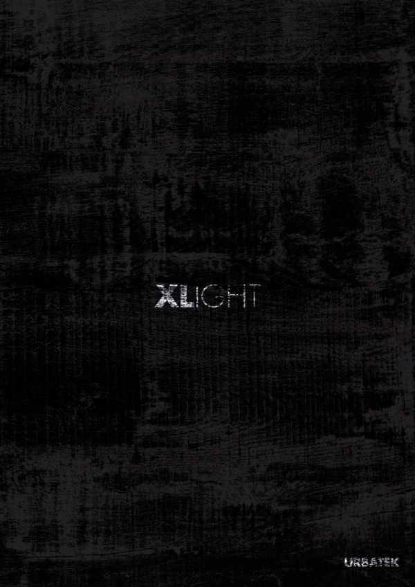 UB-XLIGHT-2017