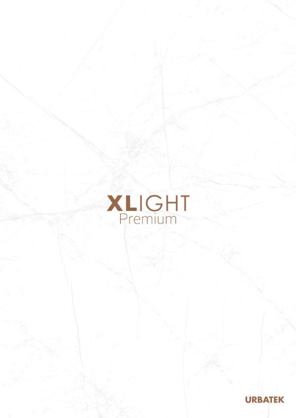 UB-XLIGHT-PREMIUM-2017